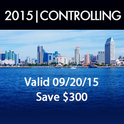 2015-controlling-img