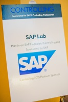SAP Lab Resized