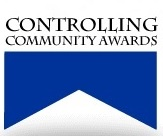 Controlling Community Awards 2015