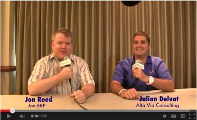 b2ap3_thumbnail_Jon-Reed-and-Julien-Delvat.jpg