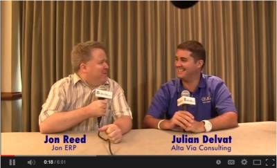 b2ap3_thumbnail_Jon-and-Julian-Video-Image.jpg