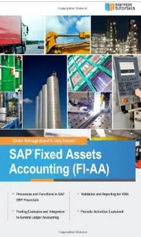 Fixed Asset Reporting Siebert
