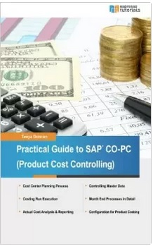SAP Product Costing Tanya Duncan