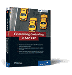Customizing Controlling in SAP® ERP
